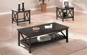 Set Of Tables For Living Room Coffee Table Sets Living Room Table Furniture Ideas