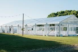 Hamptons Wedding Venues How To Style A Hamptons Wedding Reception Hampton Event Hire