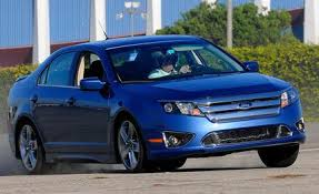 ford fusion 2010 price 2010 ford fusion reviews msrp ratings with amazing images