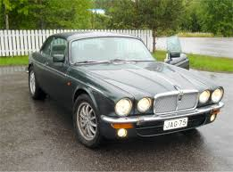 fiboy u0027s xj12c restoration rebuilding a jaguar xj v12 coupe