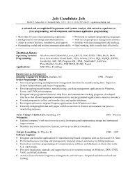Resume Template For Caregiver Position Sle Resume For Caregiver Sle Resume Caregiver Caregivers
