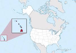 Honolulu Airport Map Tourism In Hawaii Wikipedia