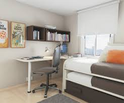 Small Bedroom Furniture Placement Placement For Small Rooms Furniture Arrangement For Inside First