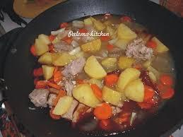 cuisiner avec un wok blanquette de veau au wok mes petites passions