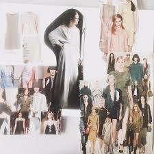 fashion design institut d sseldorf mode design college on collage by alev sali iii semester