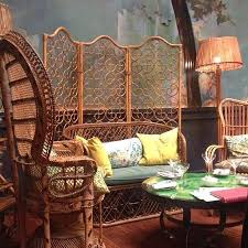 sketch afternoon tea picture of sketch parlour london tripadvisor
