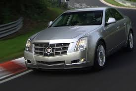 rent cadillac cts autopole rent car hire in st petersburg russia