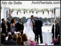 wedding rentals san diego 11 best unique wedding arch rentals images on unique
