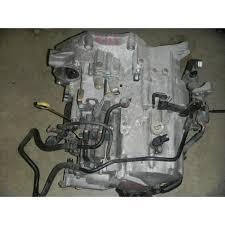 honda odyssey transmission jdm honda odyssey 99 01 auto transmission j35 3 5l vtec v6