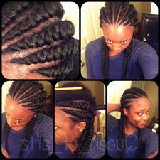 straight back hairstyle thick straight back hairstyles hairstyles by unixcode