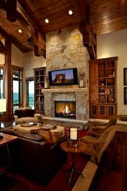 luxury decorate your own house layout