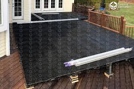 temporary outdoor flooring flooring designs