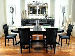 articles with narrow dining table dimensions tag outstanding thin