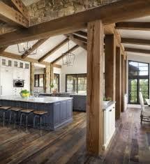 colorado kitchen design kitchens denver mountain contemporary denver kitchen design