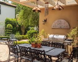 outdoor kitchen design ideas outdoor kitchen design ideas remodel photos houzz