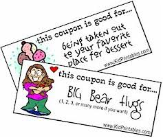 free coloring pages for to print thanksgiving coupons