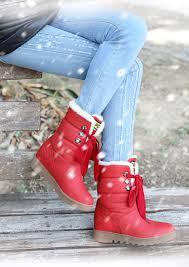 s boots australia popular australia boots buy cheap australia