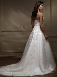wedding dress stores near me bridal bells boutique in berlin ct wedding bridal shops reviews