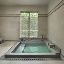 Japanese Bathroom Design Japanese Bathroom Houzz