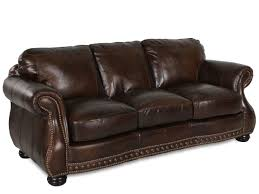Mathis Brothers Sectional Sofas Mathis Brothers Ontario Sofas Best Home Furniture Decoration