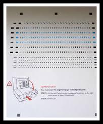 hp envy 5530 e all in one printer archives cori u0027s cozy corner