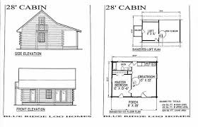 small two story cabin plans cabin plans two story floor plan tiny house interior on wheels