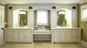 master bathroom ideas houzz houzz master bathroom vanities bathrooms vanities inside bathroom