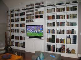 Bookshelves And Wall Units On Books And Bookcases In 2013 Restingmotion