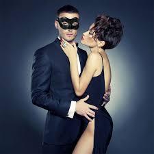 venetian masquerade costumes online shop 2018 men women masquerade costume venetian masquerade