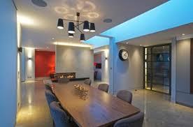 residential lighting design sian baxter lighting design residential and commercial lighting