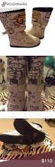 Tattoo Inspired Home Decor Top 25 Best Tiger Print Tattoos Ideas On Pinterest Pet Memorial