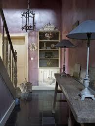 chambre d hote dinant contact chambres d hôtes le clos du peintre falaën dinant