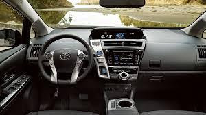 Toyota Prius Interior Dimensions 2017 Toyota Prius V For Sale Near Tracy Ca Modesto Toyota