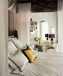 Inspiration Hollywood Invite Home Glitz Glamour And Drama With - Regency style interior design