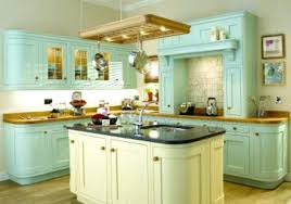 What Colors Go With Yellow Colors To Paint Kitchen Cabinets U2013 Fitbooster Me