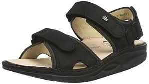 Finn Comfort Men S Shoes Shoes Sandals Find Finn Comfort Products Online At Wunderstore