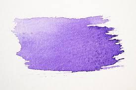 purple paint royalty free purple clip art vector images illustrations istock