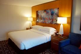 Huntington Bedroom Furniture by Long Island Hotels Ny Hilton Long Island Huntington New York