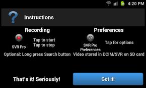 secret recorder pro apk secret recorder pro 18 6 apk downloadapk net