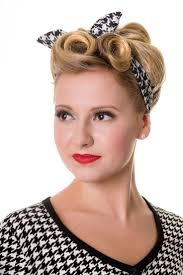 best 25 50s hairstyles ideas on pinterest grease hairstyles