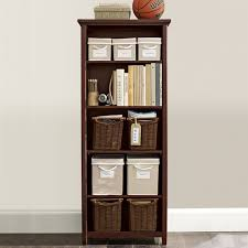 Pottery Barn Teen Bookcase Chatham Bookcase Pbteen