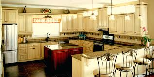 kitchen wall unit doors conservenergy usivory cabinet ideas ivory