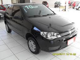 Famosos Fiat Palio Fire Economy 1.0 8V (Flex) 2p 2009/2010 Ref.:2987 &FB09