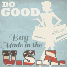 made in america gifts give a gift that will support american