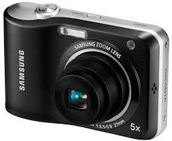 Bekas Kamera Samsung Es90 Master Store Jual Kamera Digital Digital Samsung