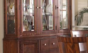 exotic model of unfinished cabinet doors and drawer fronts