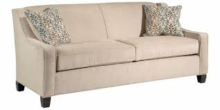 Apartment Sleeper Sofa Stunning Design Ideas Apartment Sleeper Sofa Modest Dryden