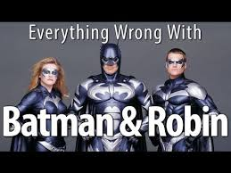 Batman And Robin Memes - batman robin video gallery know your meme