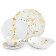 tea cup set 1948 tea cup and saucer modern dining jonathan adler