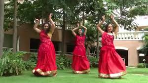london thumakda bollywood choreography piah dance company youtube